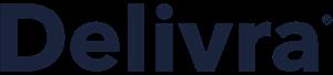 delivra-logo-blue-01.png