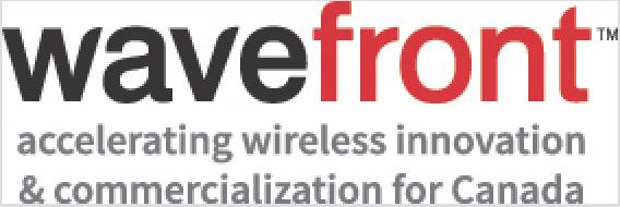 Wavefront Summit Announces 2017 Speaker Lineup
