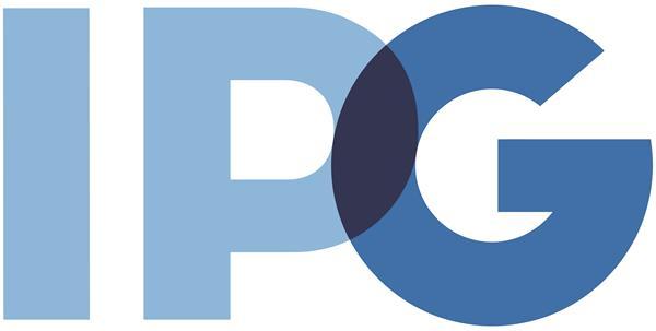 IPG_Logo-RGB.jpg