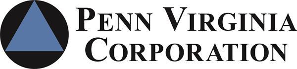 PVAC 2019 Logo_Final (004).jpg