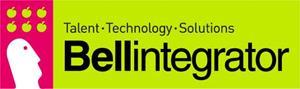 logo Bell ENG web.jpg