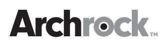 Archrock Announces Closing of $500 Million of Senior Notes Offering