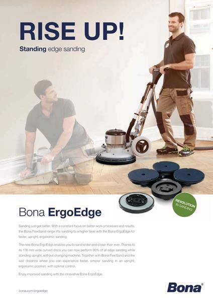 Bona_ErgoEdge_A4_ad_LOWRES