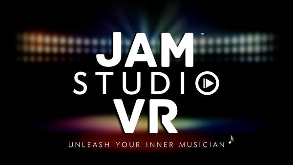 Jam Studio VR key art Final 8 31 17