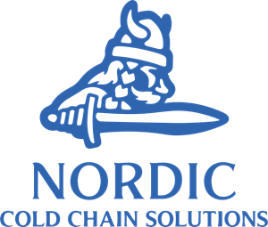 Nordic Cold Chain Solutions Blue.png
