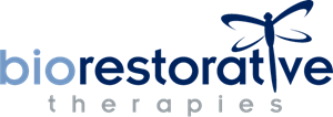 BRT-logo-final.png