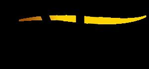 CVRR-logo-4c.png
