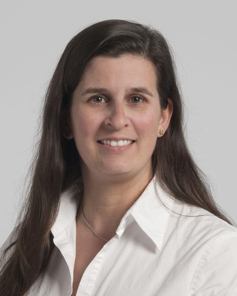 Lara Danziger-Isakov MD, MPH, Director of Immunocompromised Host Infectious Disease at the Cincinnati Children's Hospital Medical Center in Cincinnati, has been elected President-Elect of the International Society for Heart and Lung Transplantation (ISHLT)