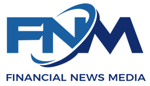 finacialnews-logo-final-01-2.png