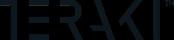 teraki-logo-nobkgd-HD 800px.png
