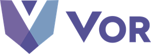 Vor-Wordmark-RGB-FullColor-070920.png