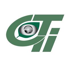 Cavitation Technologies, Inc.png