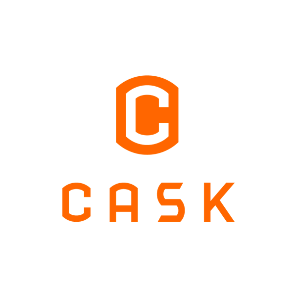 An Introduction to Cask Conditioning Homebrew