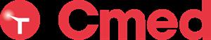 cmed-logo_no tagline_png.png
