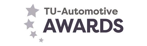 TU-Awards