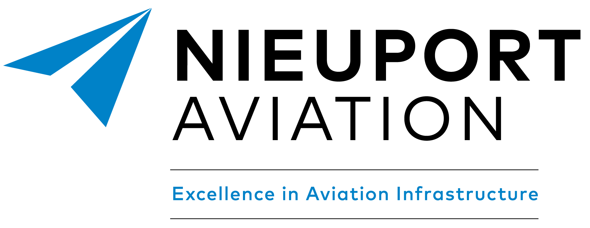 Nieuport Aviation email 2018-02.png