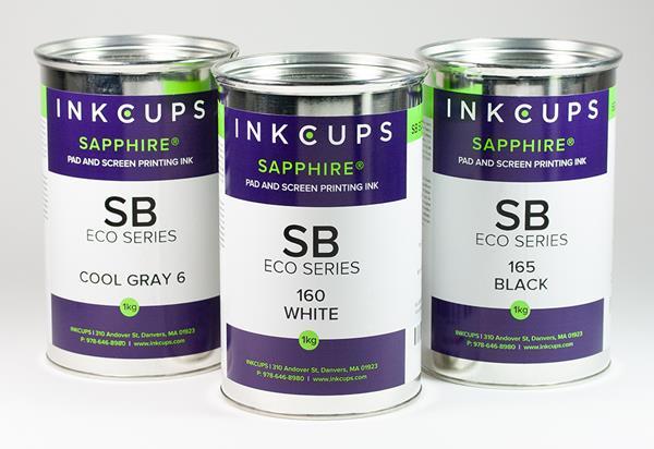 SB-Eco-Series-Eco-Friendly-Pad-Printing-Ink