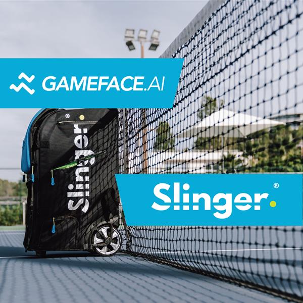 GAMEFACE.AI Partnership Graphics-01