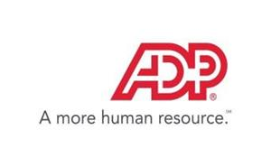 ADP Reports Fourth Quarter and Fiscal 2018 Results