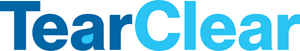 TearClearLogo (1).png