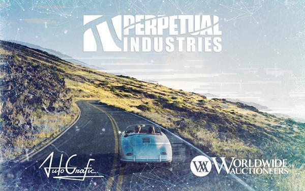 Perpetual Industries