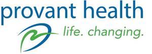 Provant Health.jpg