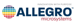 Allegro-MicroSystems-H-Tagline-TM-RGB.png