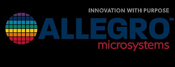 Allegro-MicroSystems-H-Tagline-TM-RGB.png