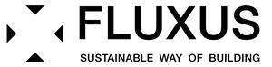 Fluxus llc logo (1).jpg
