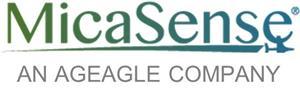 MicaSense logo.jpg