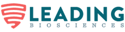 LeadingLogo.png