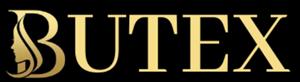 BUTEX Medical spa and Laser treatment Logo.png