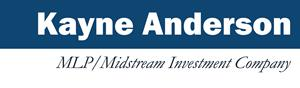 Kayne Anderson MLP Midstream Investment Company NEW LOGO.jpg