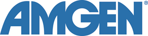 Logo - Amgen_4_Blue_PC.jpg