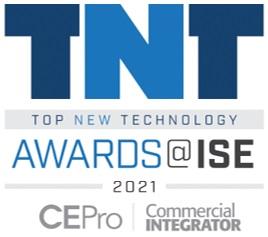 2021 TNT Awards