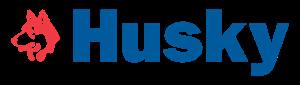 Husky-Logo-pms.png