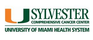 Sylvester Comprehensive Cancer Center at the University of