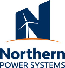 Northern Power Systems Corp. Announces Disposition of Its Energy Storage Business and Management Changes