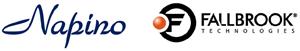 0_int_napino-fallbrook-logo.png