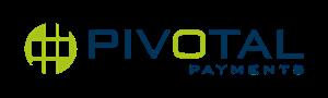 4_int_Pivotal_logo_ENG_RGB.png