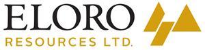 Eloro Logo.jpg