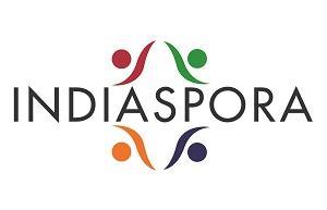 Indiaspora-Logo-JPEG-300px.jpg