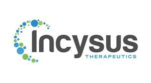 Incysus Therapeutics Announces Publication of U S  Patent