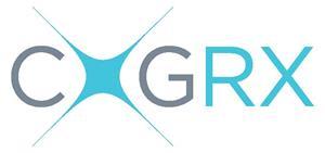 COGRX Logo.jpg