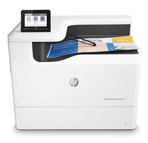 HP Inspires Partners to Reinvent How the World Prints NYSE:HPQ