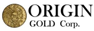 origin_logo_2019.JPG