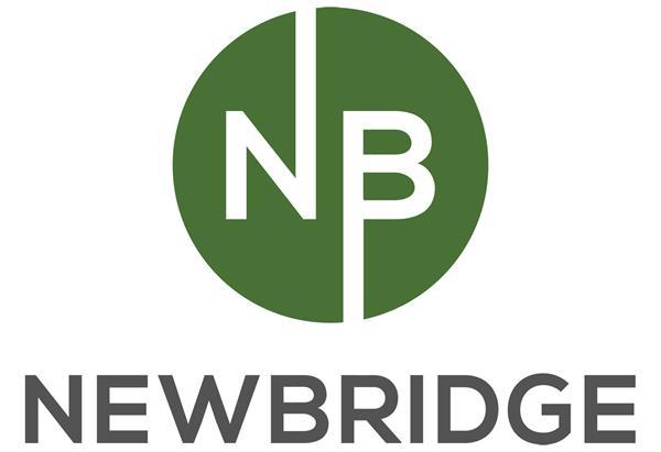 New_Bridge_logo_2019_large.jpg