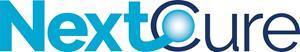 logo_NextCure.jpg