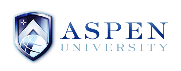 Aspen Group, Inc. logo