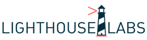 lighthouse_labs logo.png